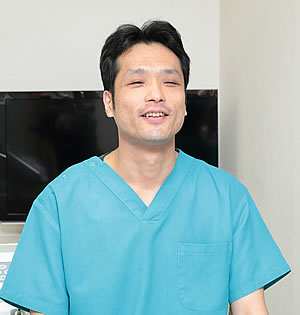 doctor02ss.jpg